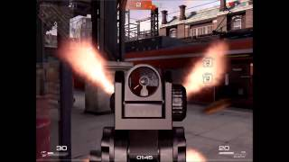 Let´s play S.K.I.L.L. Special Force 2 || blasten in der blastestation#003