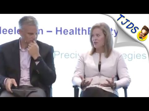 Obama Official Sh**s On Medicare 4 All! Says it's Not Gonna Happen!