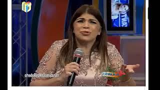 XXX El Sexo Ana Simo en Mas Roberto