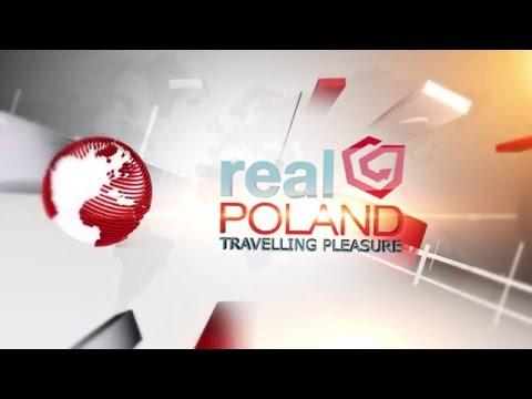 New traveler's choice - Tourist News. Tours to Poland