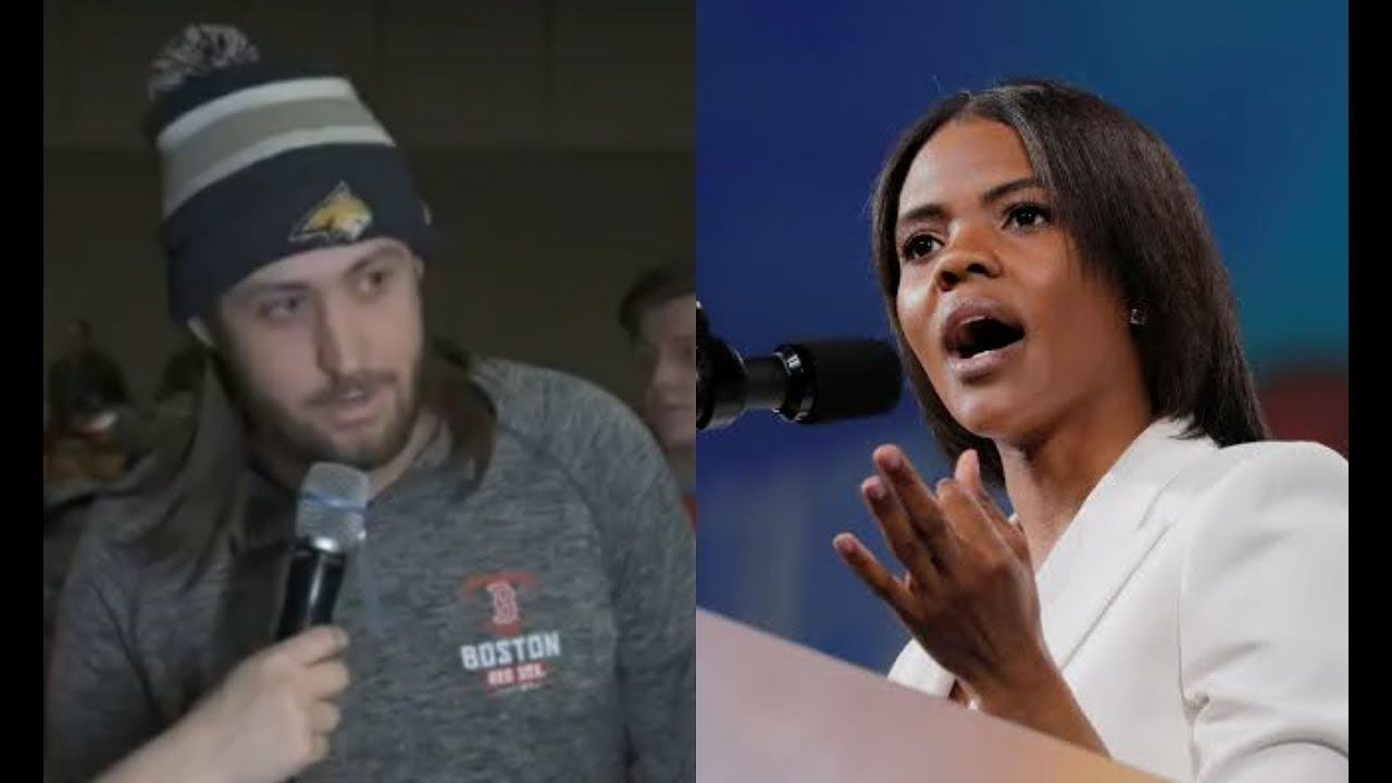 Alabama Republicans are urging Rep. Ilhan Omar's expulsion from Congress
