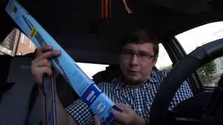 Купил диски и защиту на Ласточку(Подписывайся на новые видосы тут: http://www.youtube.com/user/AGK2885 Я в Инстаграме фотки выкладываю: https://instagram.com/wolos_fromg..., 2016-07-09T15:00:03.000Z)