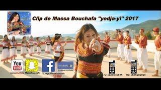 Massa Bouchafa  - Yedja-yi (Clip Officiel) thumbnail