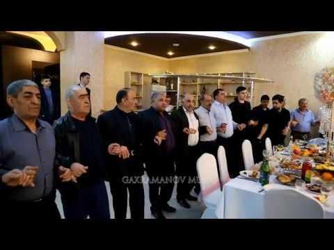 Zorik & Zina 7 Part Ezdi Wedding Sibay 2019 езидская свадьба, супер гованд