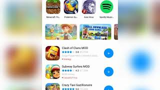 *Working clash of clans private server unlimited gems ios andriod 2019*