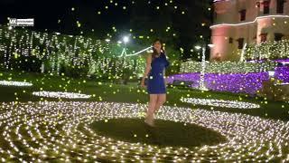 Dil Meri Na sune song status | Genius Movie | Atif Aslam