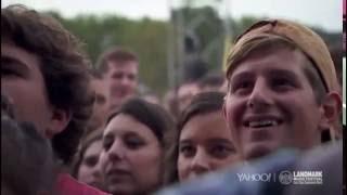 Ben Howard Live at Landmark (2015)