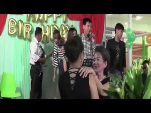 orka dong song HD original music song  orkes song  music video HD full   rang kasal original song HD
