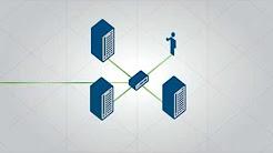 Popular Videos - Juniper Networks & Junos OS - YouTube