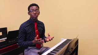 Music Schools International, Peachtree City, Success Story