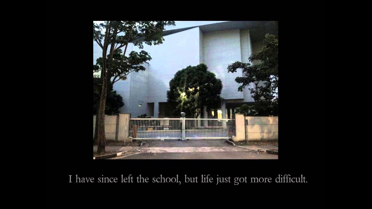 Essays on discrimination against the disabled   kidakitap com Issuu Writing prompts essays high school