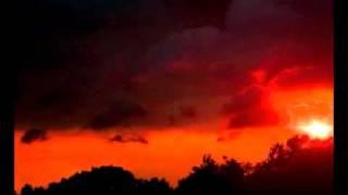 Pashka - Island Breeze (soneec & Belocca Remix)