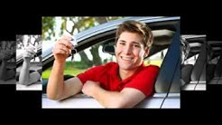 Car Insurance Perth Western Australia Call 1300 883 983