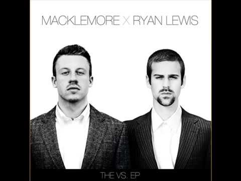 Macklemore & Ryan Lewis - SAME LOVE (OFFICIAL VERSION)  ft. Mary Lambert + LYRICS