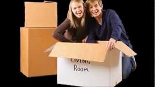 Furniture Removals Port Pirie - AR Removals - Ph: 0413 23 7231(, 2012-07-09T10:55:31.000Z)