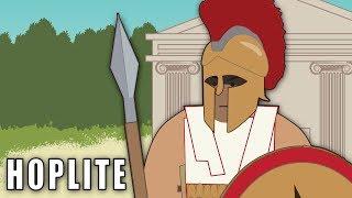 hoplite-citizen-soldier-ancient-greece