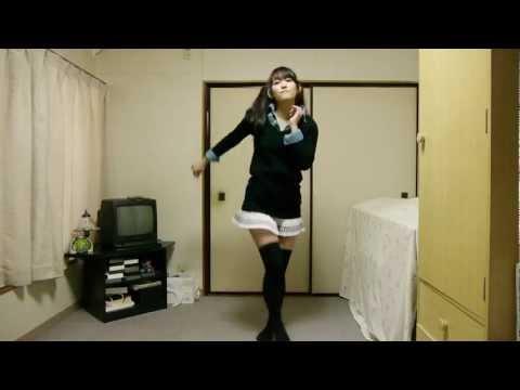 【西野翔】半熟ヒーローを踊ってみた【きよたろ】