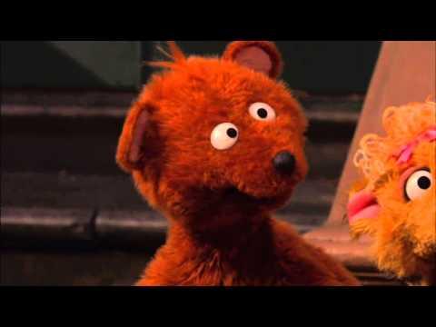 Sesame Street Goodbye Pacifier