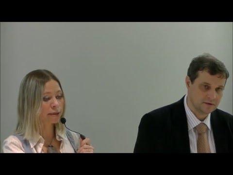 Grigori Grabovoï, séminaire Paris Novembre 2015 avec le Dr Vyatcheslav KONEV