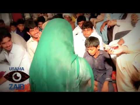 Mehak Malik New Dance 2017 Hd 1080p   Piplan di chan way