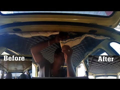 car-roof-upholstery-replacement-|-car-roof-upholstery-repair-|-car-upholstery-design-|-tamil4u
