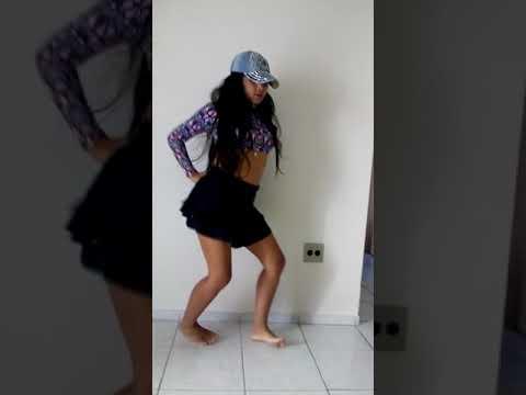 Dançando ❤❤