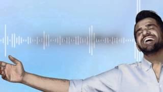 حسين الجسمي   نَفْح باريس حصريا ً   2015 / Hussain al jasmi .... Nf7 Paris