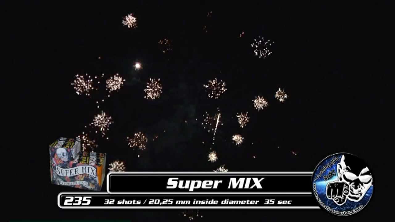 försäljning online officiella foton nya specialerbjudanden Pole Position, Svea Fireworks Norge by Svea Fireworks