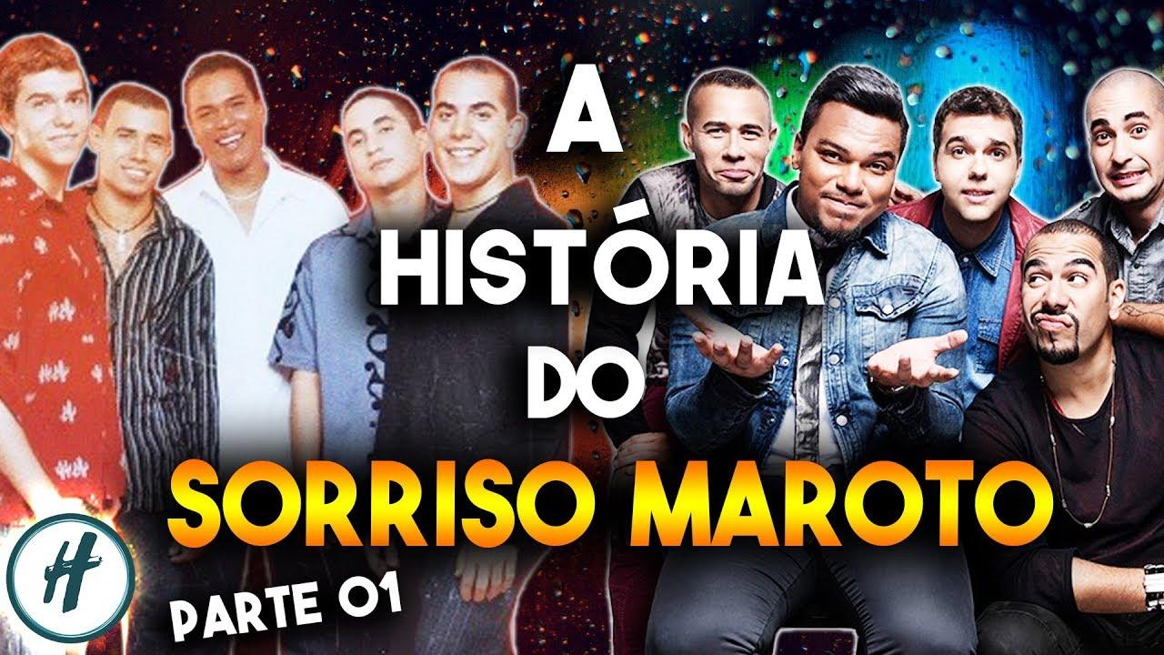 DO 2013 PARA MAROTO BAIXAR MUSICAS SORRISO NOVAS
