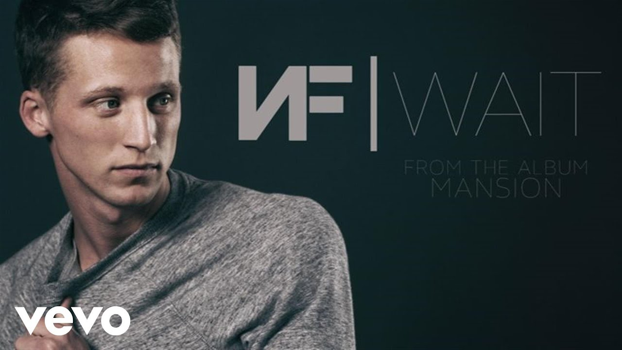 Michigan-bred Christian rapper NF soars to national fame