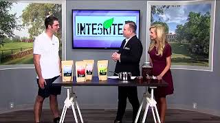 Pick Your Cup of Tea with IntegriTEA