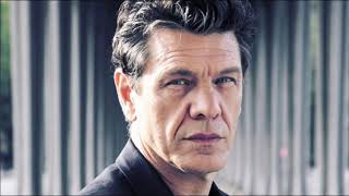 Marc Lavoine - Si on se quittait