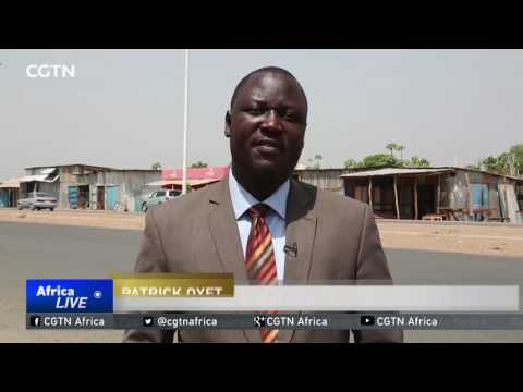 South Sudan's national army denies coordinating attacks in Upper Nile state