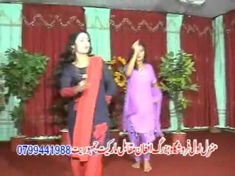 YouTube   Best of Feroz kondozi with Nazanin