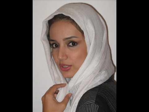 iranian actors and actresess Mp3