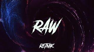 [FREE] Fast Booming Trap Type Beat 'RAW' Clean Mix Type Beat | Retnik Beats