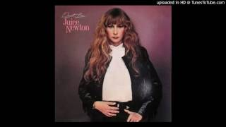 Juice Newton – Heart Of The Night Video Thumbnail