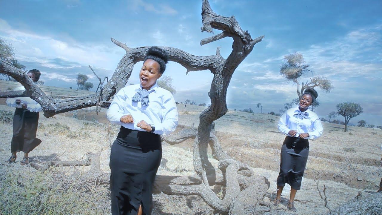 Download AHIMIDIWE. By KWAYA YA BIKIRA MARIA MAMA WA HURUMA - MONDULI - ARUSHA