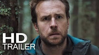 O RITUAL | Trailer (2018) Legendado HD