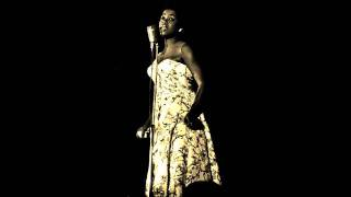 Sarah Vaughan - It Might As Well Be Spring (Columbia Records 1950)