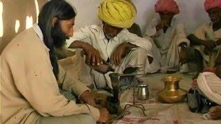 Irgendwo in Rajasthan