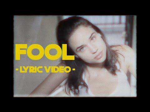 peche  fool   video