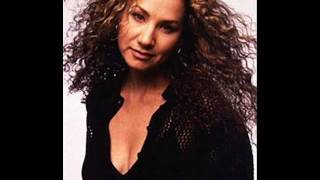 Joan Osborne- Do I Ever Cross Your Mind