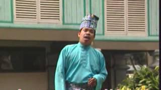 Zulham Djais - Bunga Tanjung