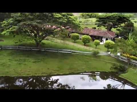 Syma X5C-1 Quadcopter video camera test HD 1080 x 720