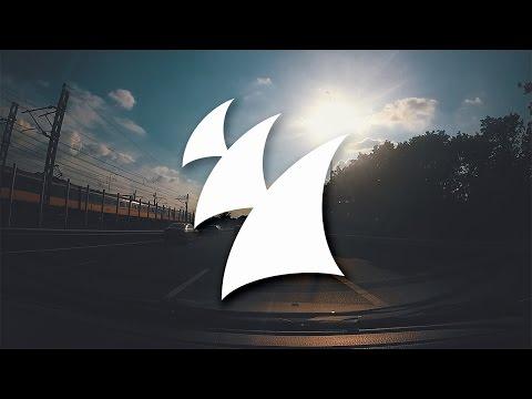 Pete Philly & Perquisite - Mystery Repeats (De Hofnar Remix)