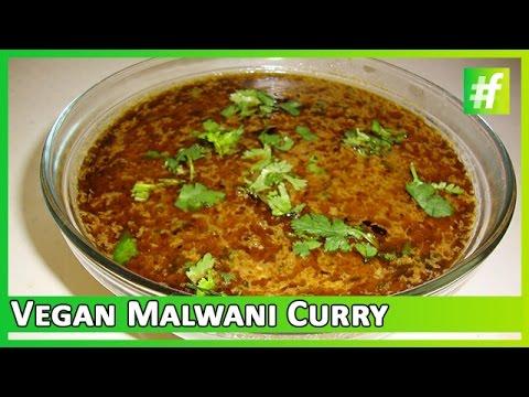 How to make vegan malwani curry food channel recipe fame food how to make vegan malwani curry food channel recipe fame food forumfinder Gallery