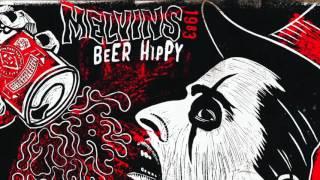 Play Beer Hippie