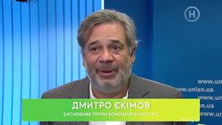 Украинцам все по вкусу  здоровый и спортивный образ жизни. - Варто знати