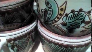 видео карпатские сувениры интернет магазин